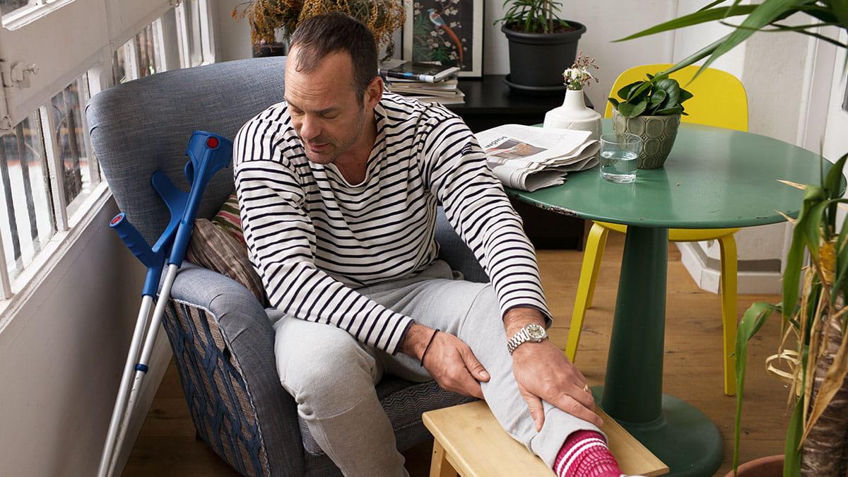 ergo versicherung alexander donath in berlin. Black Bedroom Furniture Sets. Home Design Ideas